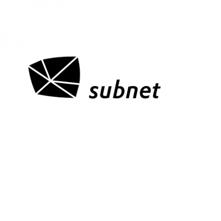 subnetAIR: Artists in Residence 2017 announced